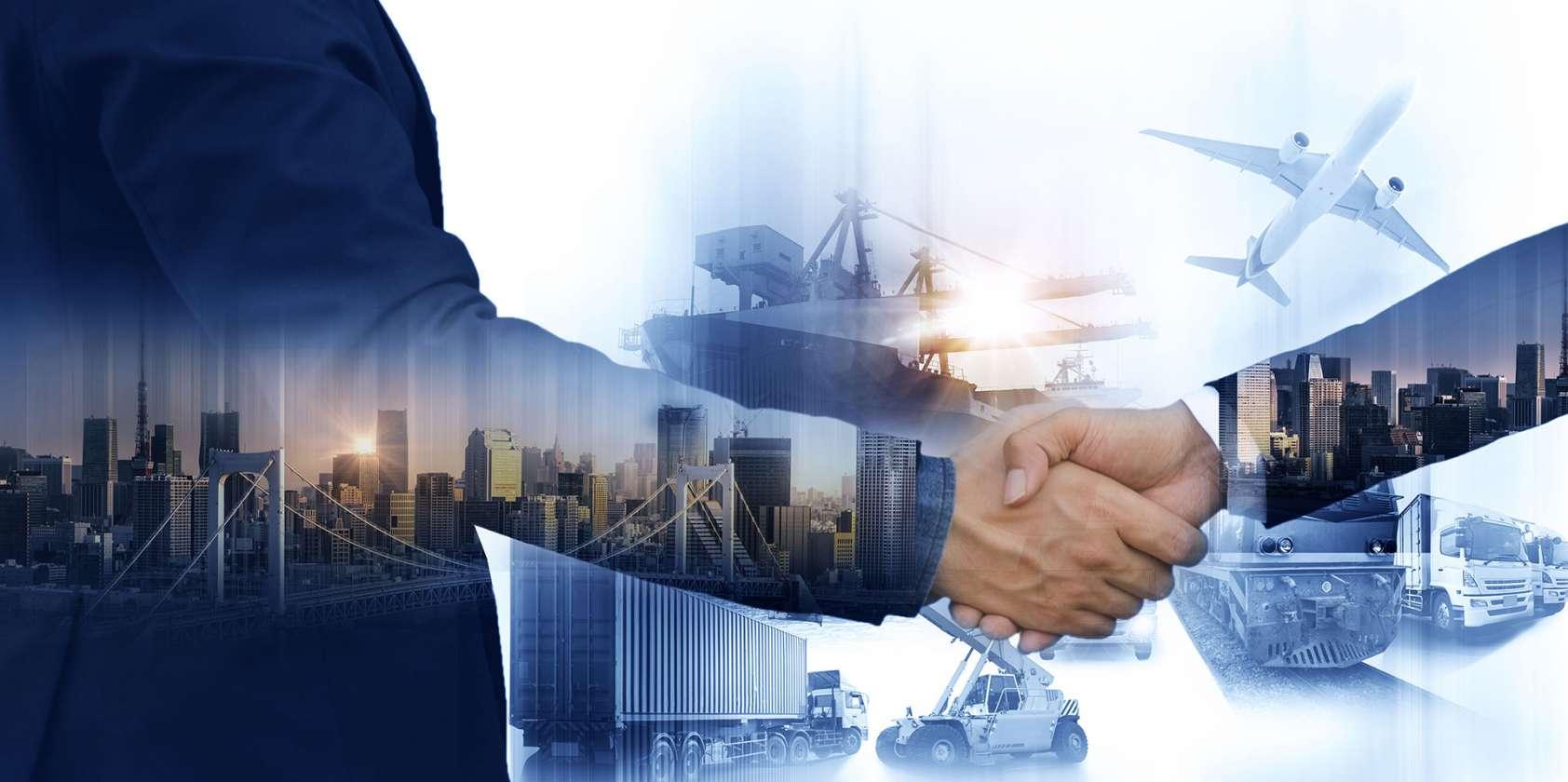 Export Market Development Grant (EMDG)
